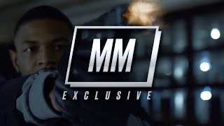 Fox - This Is Abdul Part 3 (Music Video) | @MixtapeMadness