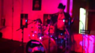 EL TOKES (LA NUEVA HERENCIA) 2011 MC