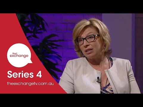 Rosie Batty: Her Story