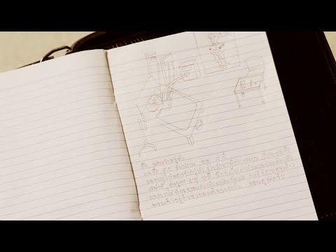 จดหมายถึงพระราชา... ฎีกาแห่งความหวังของเด็กชายที่ห่างไกล