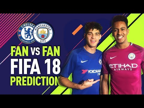 chelsea-v-man-city-fifa18-match-preview-|-wolfy-(mavric-wolves)-v-kyle-walker-⚽️🎮
