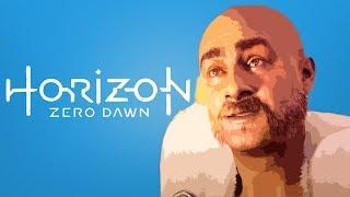 UN TRADATOR CHEL / Horizon: Zero Dawn