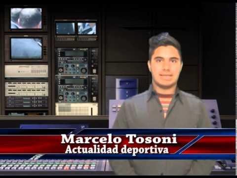 Varela Informa