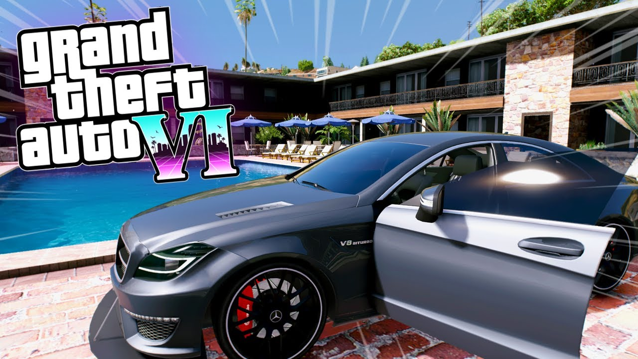 GTA 6 - ROCKSTAR SE PRONUNCIA