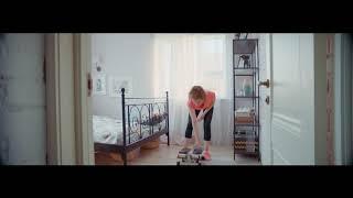 Правильное питание / Видео