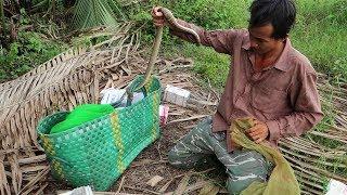 Võ Minh Phụng : Bẫy Rắn Đồng Nai