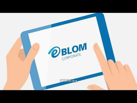 eblom-corporate-banking