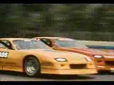 1986 IROC Z28 RACING And PRODUCTION YouTube