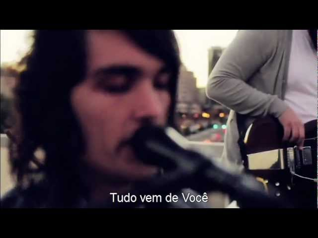 bellarive-love-has-found-us-legendado-thomas-azolini
