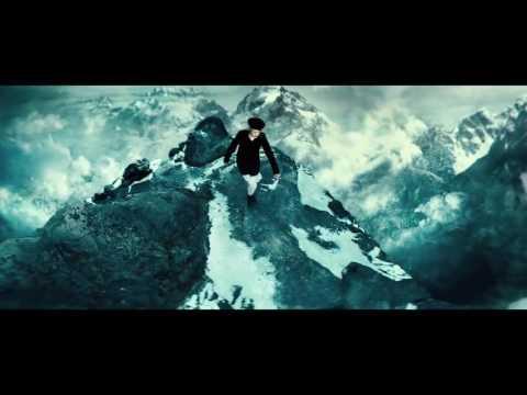 The Pulsarix & Alternate High - Different Worlds (Original Mix) [Verse Recordings]