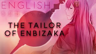 The Tailor of Enbizaka english ver. 【Oktavia】円尾坂の仕立屋