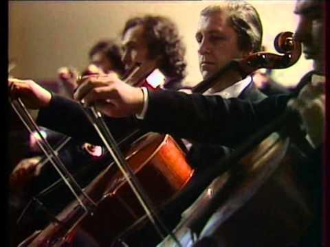 Бетховен симфония 2