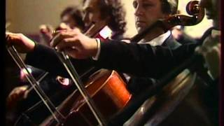 Обложка Л Бетховен Симфония 2