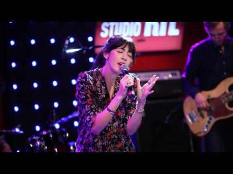 Nolwenn Leroy - L'Ankou (LIVE) - Le Grand Studio RTL