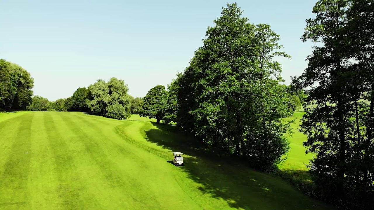 Golfclub Erding