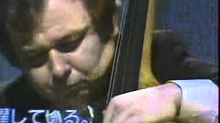 ベルリン・フィル二重奏    クラウス・シュトール