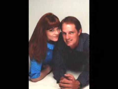 Two Hearts One Love - Robert & Rebecca