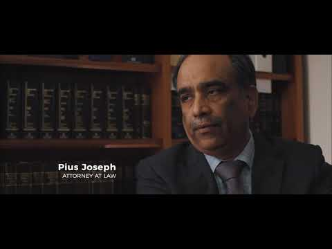 What is a Traumatic Brain Injury (TBI)? - Pasadena, CA - Law Offices Of Pius Joseph