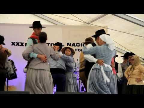 Rancho Folclórico e Etnográfico de Odiáxere