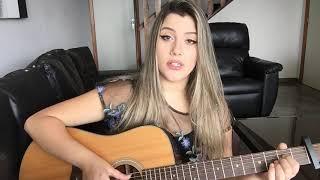 Baixar Marília Mendonça - Estranho (cover Isa Guerra)