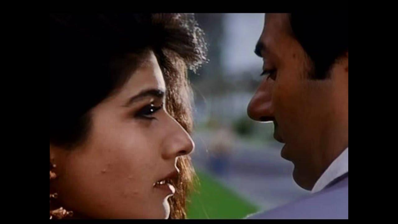 Ziddi (1997) - IMDb