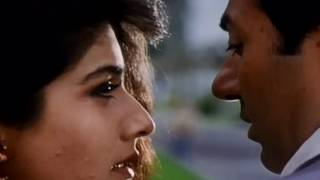 Hum Mile Tum Mile [Full Song] (HD) - Ziddi