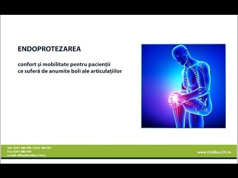 care tratează poliartroza articulațiilor