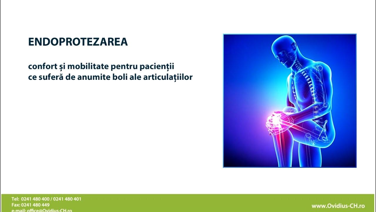 Artrita tratamentului articulației genunchiului cu ozokerită