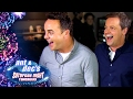 Ant and Dec's Saturday Night Takeaway: All you need to know about star-studded series return