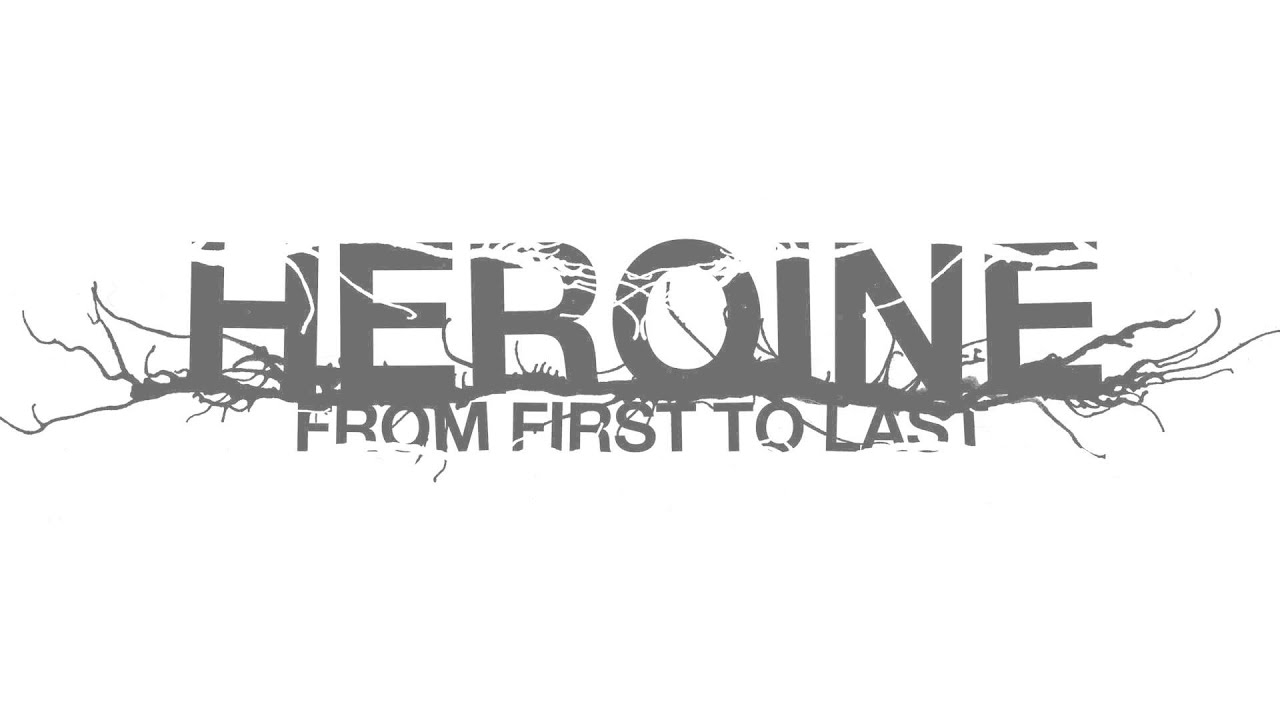 """From First To Last  """"mothersound"""" (full Album Stream"""