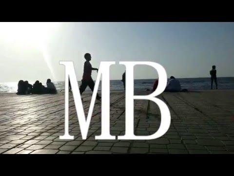 "Jaddah the red sea ___""MB"""