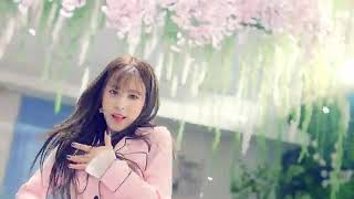 MV 에이핑크 Apink Bye Bye Dance Ver