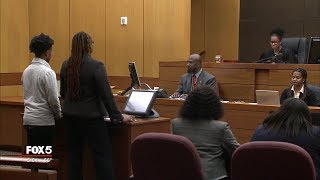 I-Team: Trill Treats Owner To Spend Two Days A Week In Jail