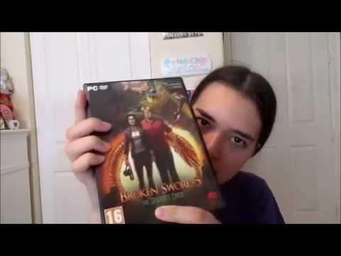 Broken Sword 5 (PC) Review