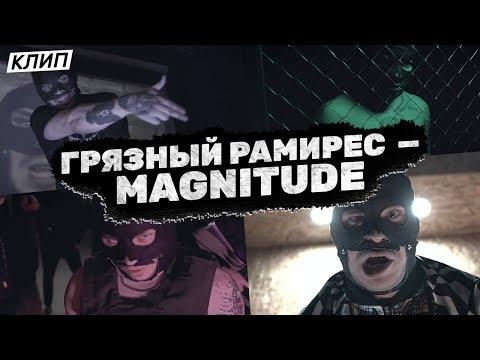 //www.youtube.com/embed/8xs5aoJTMwQ?rel=0
