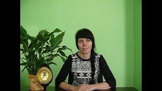 Видеоурок для православных педагогов от методиста Запорожской епархии УПЦ: как составить урок