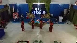 Video ANF_FIKOM2017 download MP3, 3GP, MP4, WEBM, AVI, FLV Agustus 2018