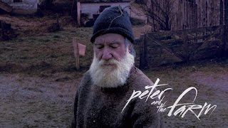 Peter and the Farm - Official Trailer 2