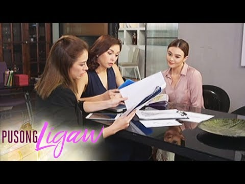 Pusong Ligaw: Teri and Lauren doubt Kayla's work | EP 62