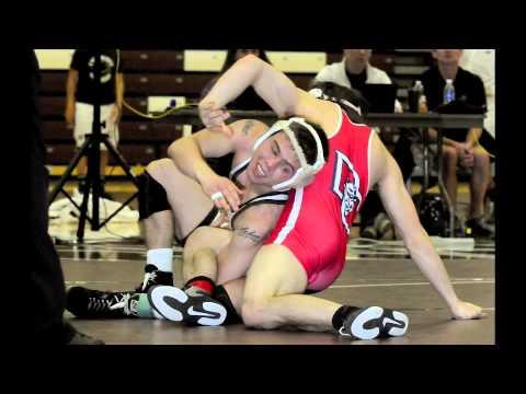Photos Dodge City vs Garden City High School Wrestling 1 22 13