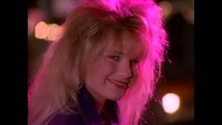 pLAYBOY. Мисс декабрь 1988 год. Голые девушки.