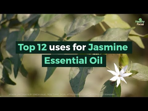 top-12-uses-for-jasmine-essential-oil