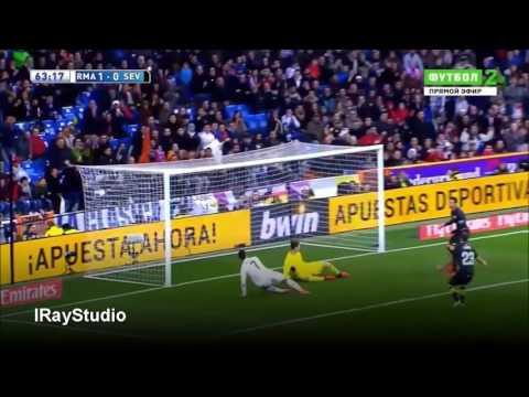 Cristiano Ronaldo ►Martin Garrix & Brooks - Byte  ● Skills and Goals