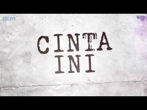 Virgoun   Surat Cinta Untuk Starla Official Lyric Video 1 mp4