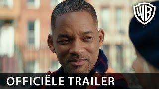 Collateral Beauty | Officiële trailer 1 | NL ondertiteld | 15 december 2016 in de bioscoop