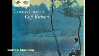 Cliff Richard Evergeen Tree