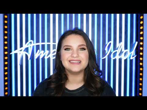 3 Things Challenge Top 3 - American Idol 2019 on ABC