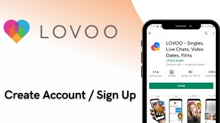 Coins free lovoo Free Slots