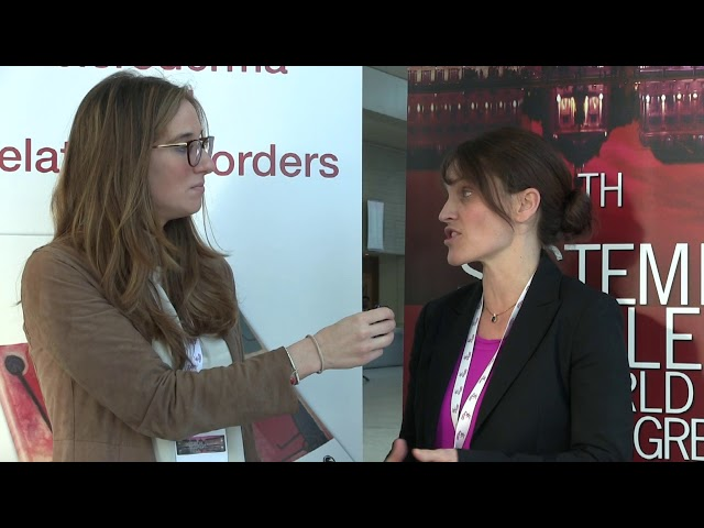 WSC2018 - Dr. Kate Durgin Kolstad