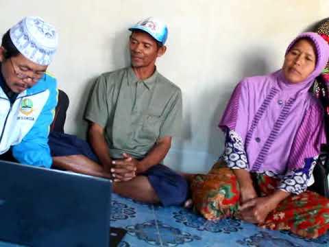Tanah Umum Muara Ciawi Caringin Garut Jawa Barat  2  Penjual bu esih dan pa kasman